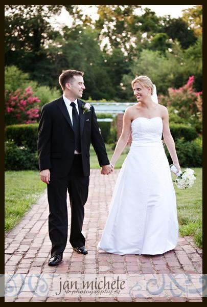 Shanay Jomeka Candala site catholic wedding ceremony programs examples