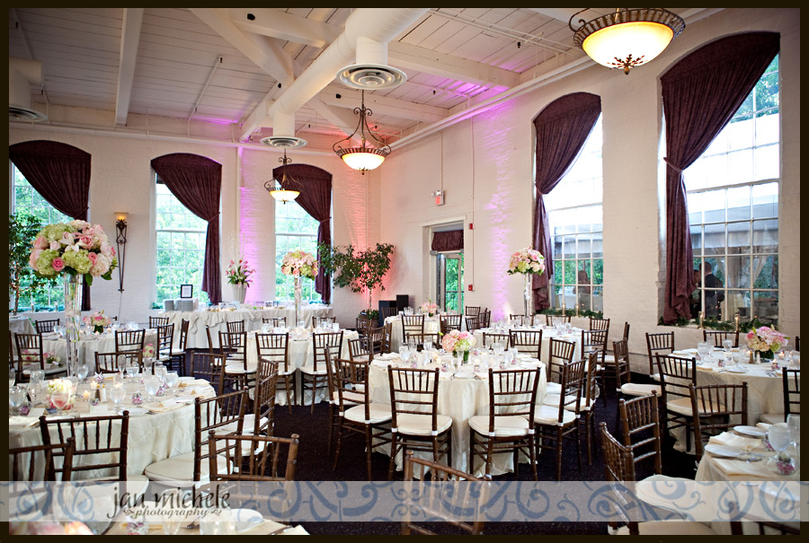 favorite venues springfield golf and country club the
