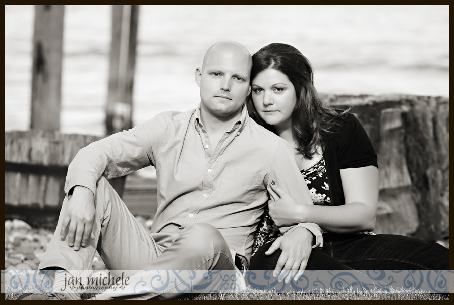 020 Old Town Alexandria VA Engagement Pictures