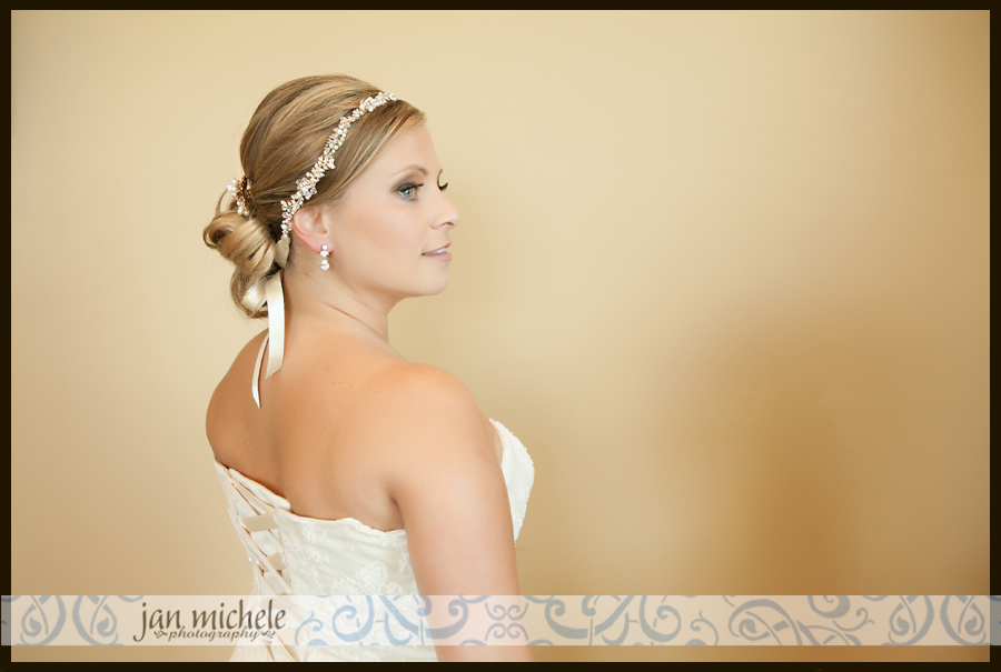 2041Army Navy Country Club Wedding Pictures