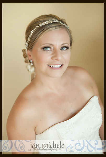 2050Army Navy Country Club Wedding Pictures