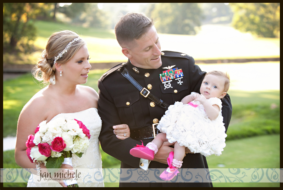 3068Army Navy Country Club Wedding Pictures