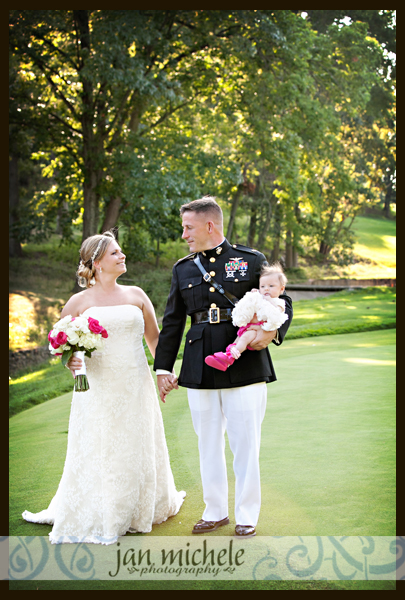 3073Army Navy Country Club Wedding Pictures