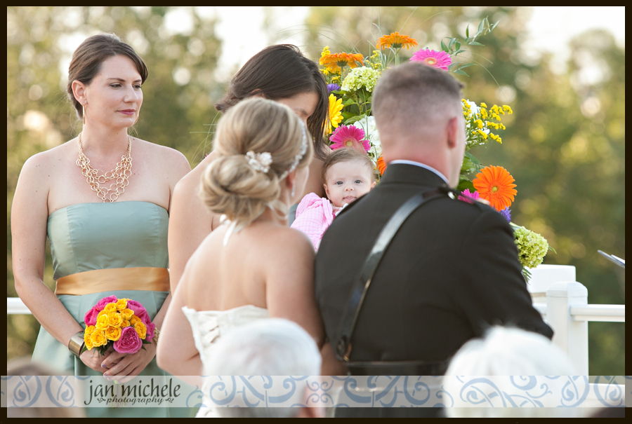 4071Army Navy Country Club Wedding Pictures