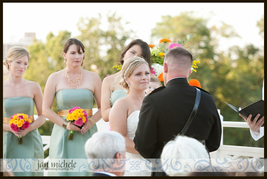 4074Army Navy Country Club Wedding Pictures