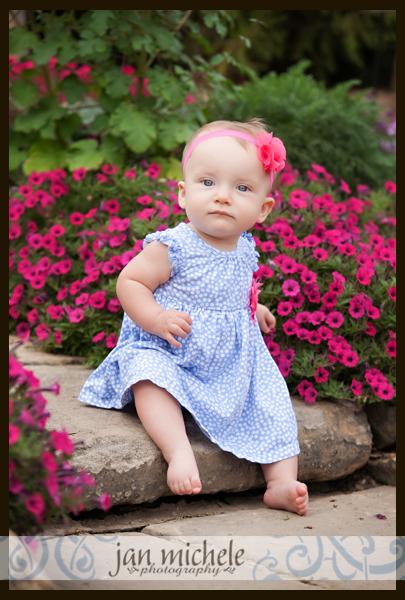 04 Best Baby Photographer Washington DC