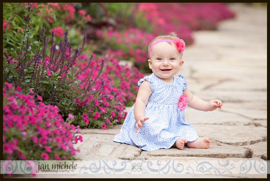 07 Best Baby Photographer Washington DC