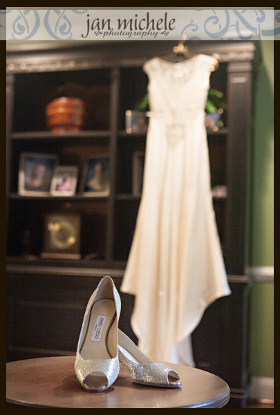 1024-Meridian House Wedding Picture - jan michele photography