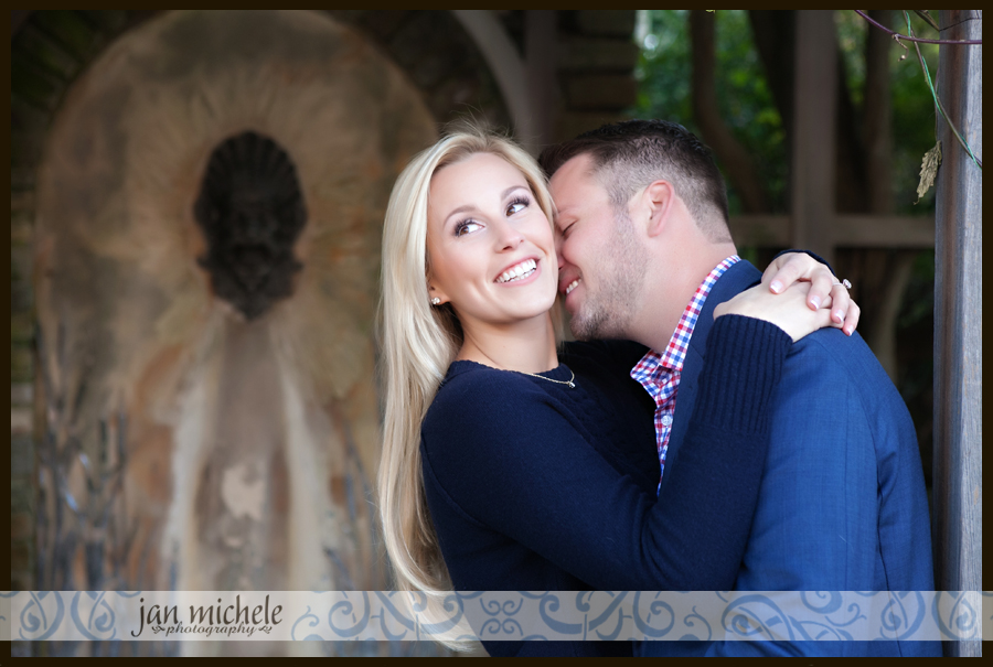 029 Georgetown Engagement Picture