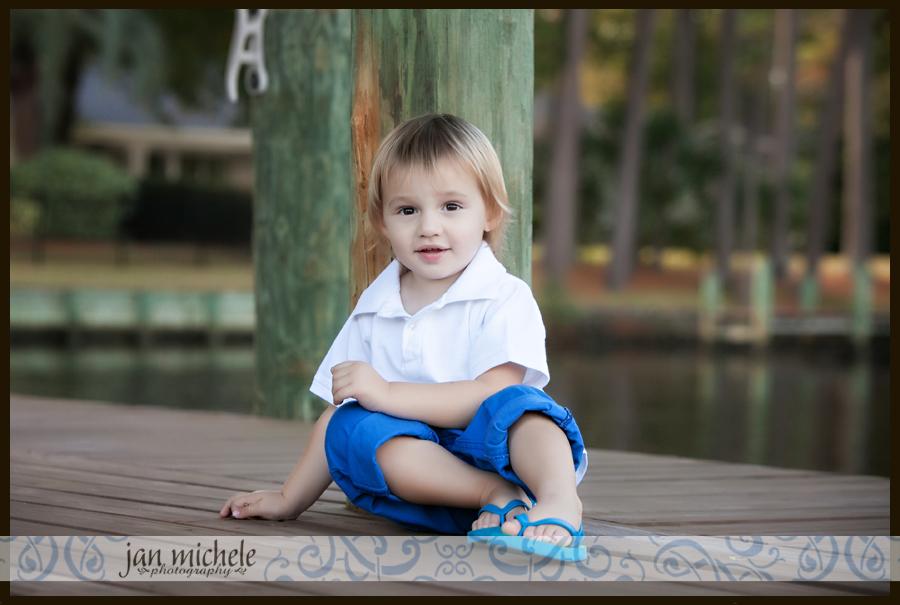 20 Family Photographs Jacksonville FL
