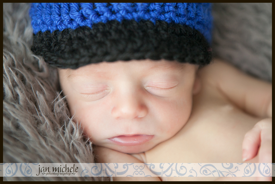 10 Lorton VA Newborn Photographer