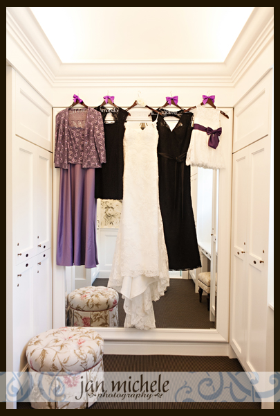 1003 Potomac Shores Golf Club  Wedding PIctures