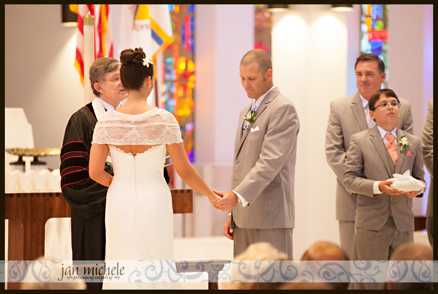 3 2100National Presbyterian Church Wedding