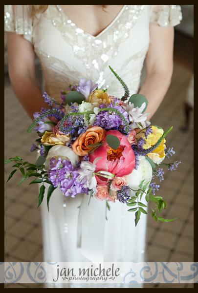River Farm Wedding Picture 2032