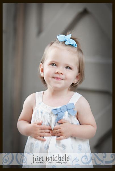 05 - Washington DC Child Photographer