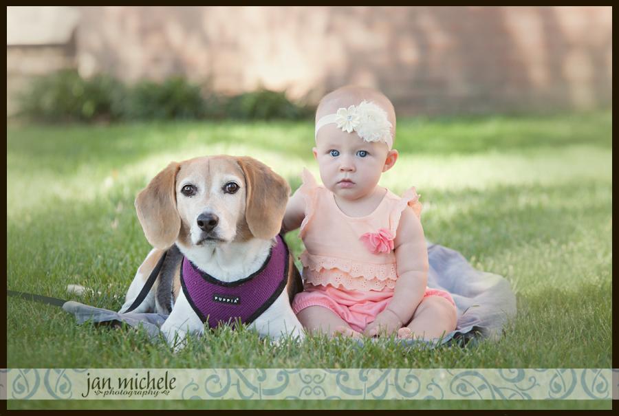 09 DelRay Alexandria Family Photo