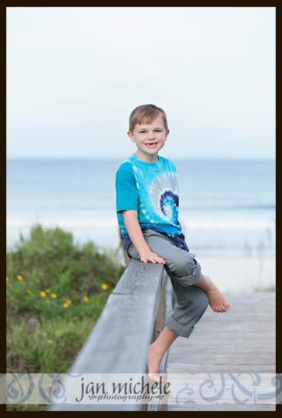 001Jacksonville FL Kids photographer