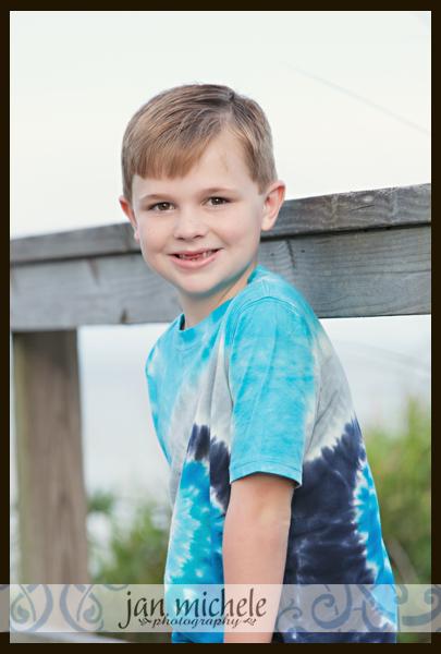 014Jacksonville FL Kids photographer