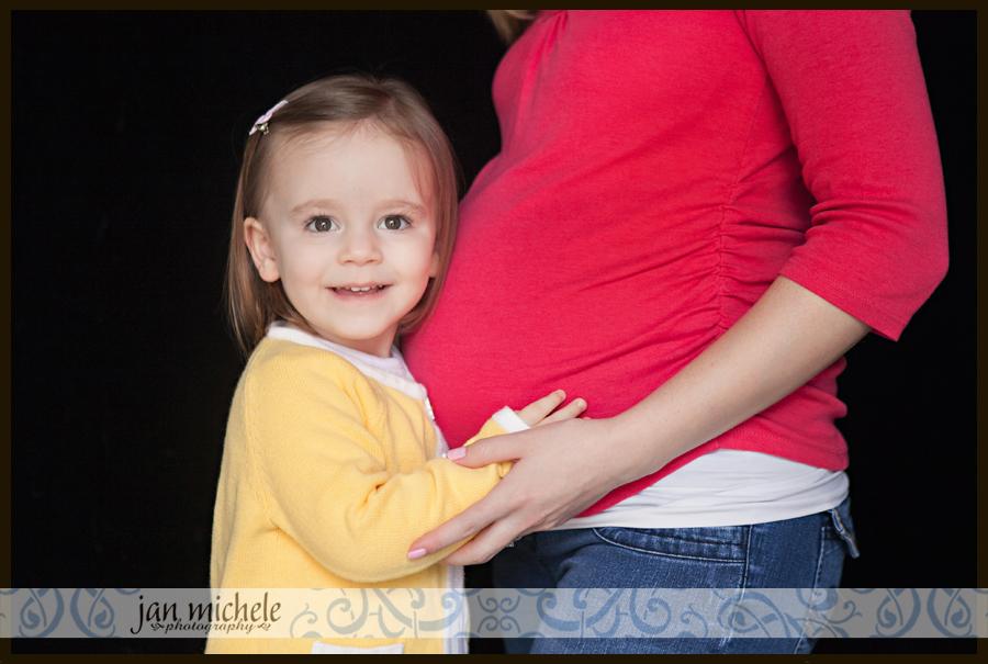 017 Maryland Maternity Photo