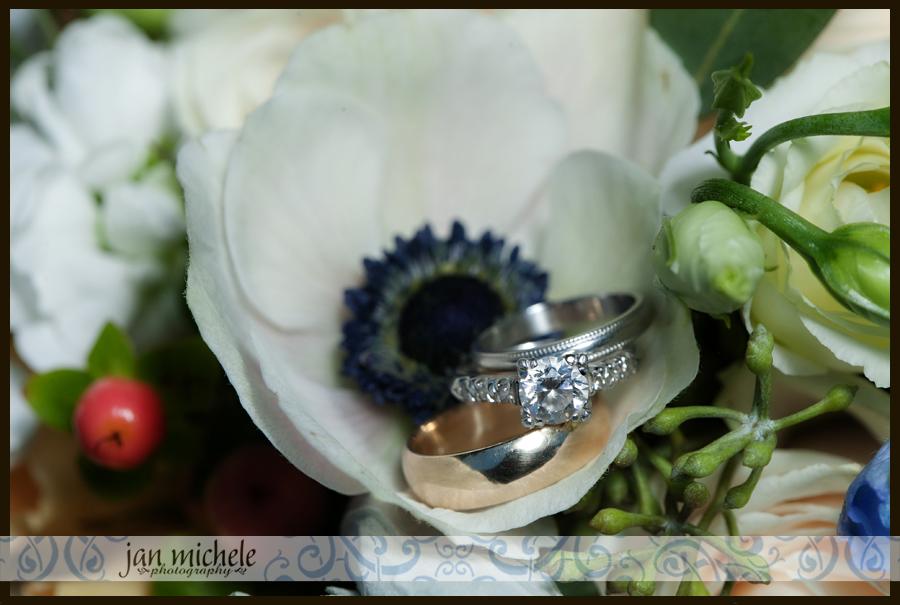 1 Alexandria VA Wedding Photo