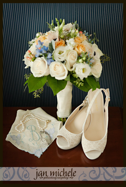 1006 Alexandria VA Wedding Photo