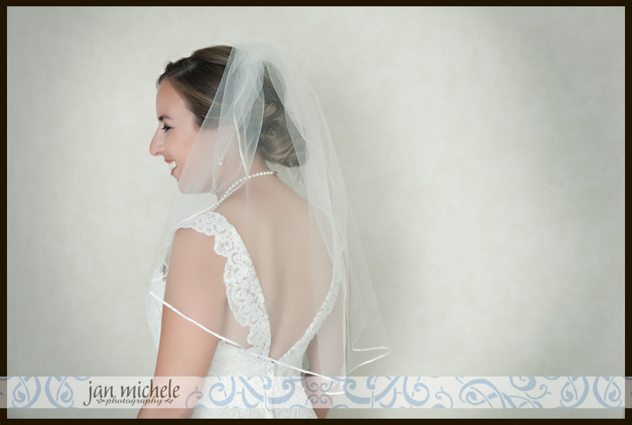 1057 Alexandria VA Wedding Photo