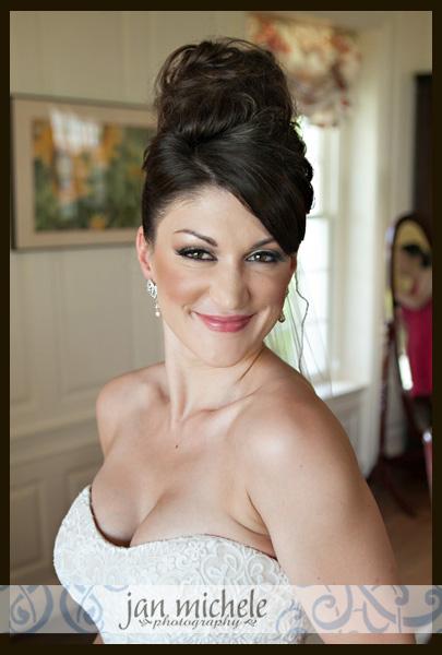 1061 River Farm Alexandria VA Wedding Photo