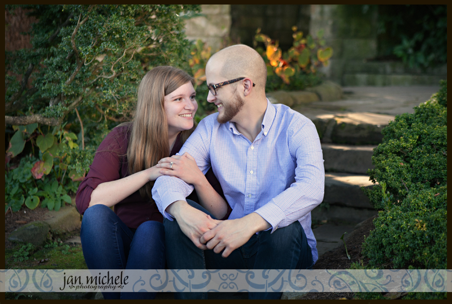 20 Washington DC Engagement Photographer