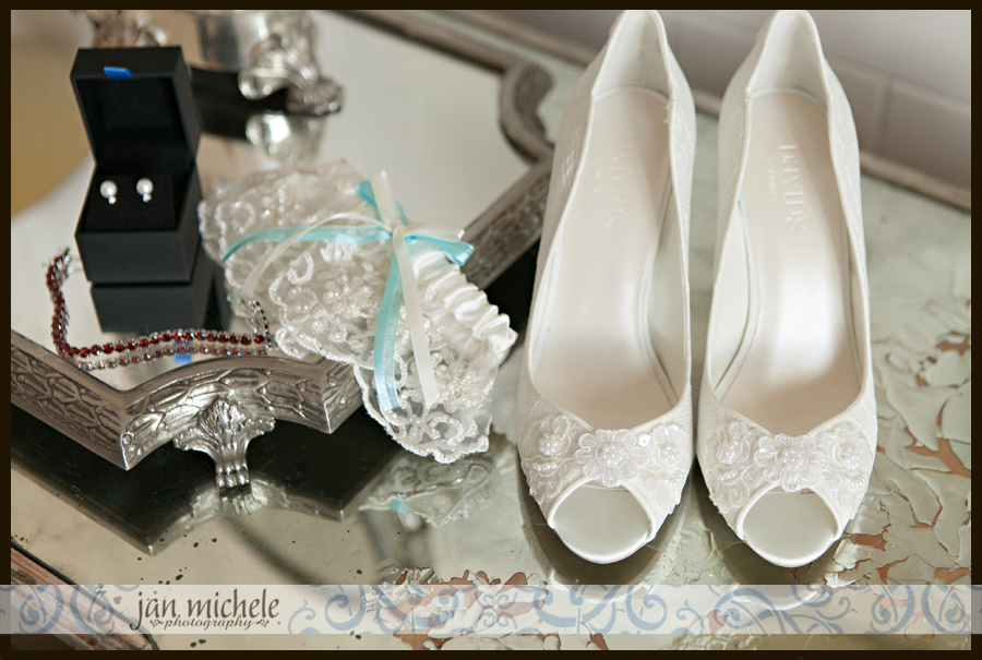 1016 Belmont Country Club Wedding Picture