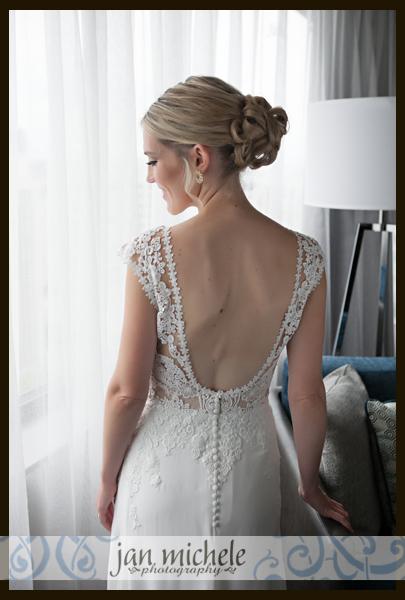 1034 Arlington Virginia Wedding Picture
