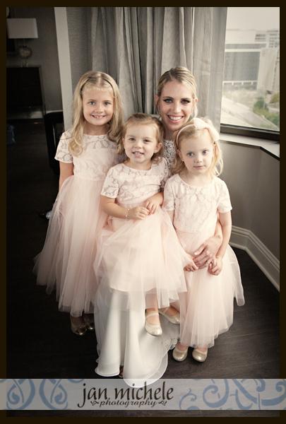 1058 Arlington Virginia Wedding Picture