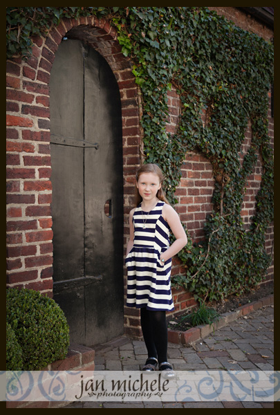 22Alexandria VA Family Photographer