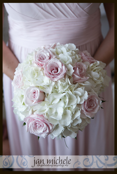 1028 Belmont Country Club Wedding Photo