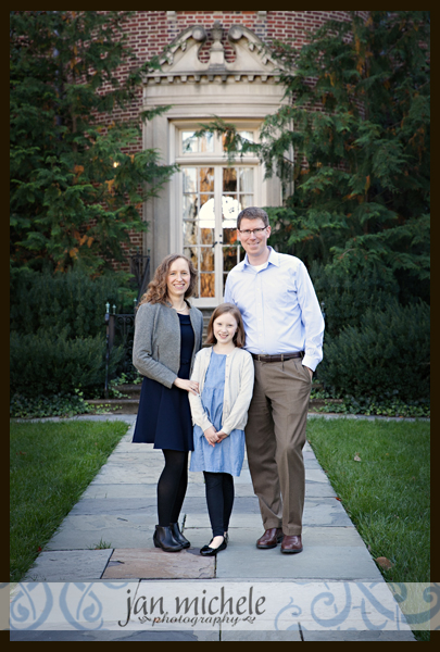 18 Washington DC Professional Family Photo