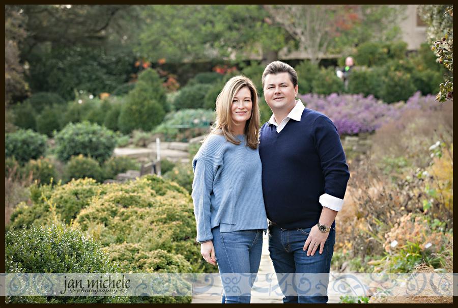 39 Washington DC Family photographer