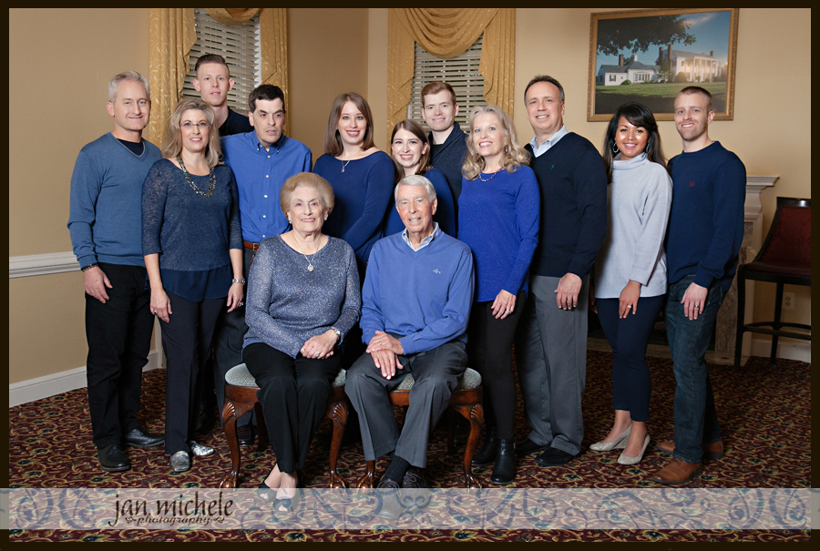 088 best Marsh Mansion Family Pictures