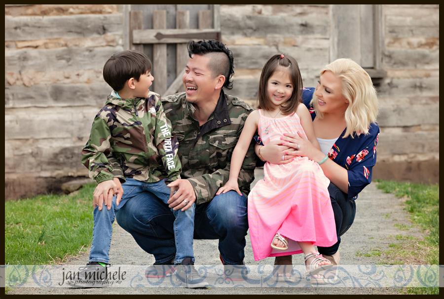 03 best family photographer Fairfax VA