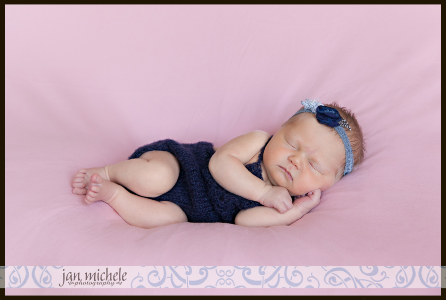 03.jpg best Ashburn newborn photographer