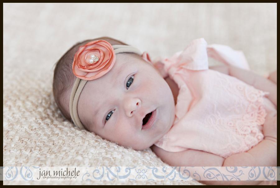 04N best newborn photographer Arlington VA