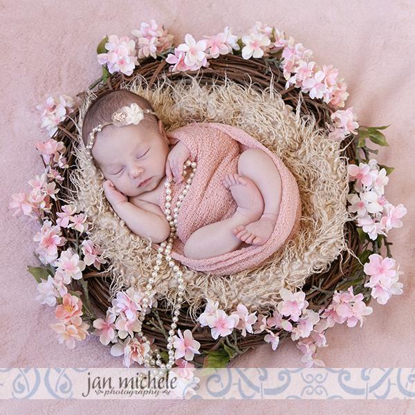 13N best newborn photographer Arlington VA