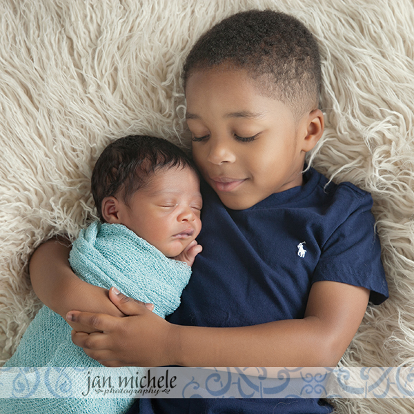 03 Arlington VA newborn photographer