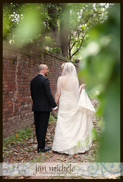 3055 Woodlawn Wedding picture