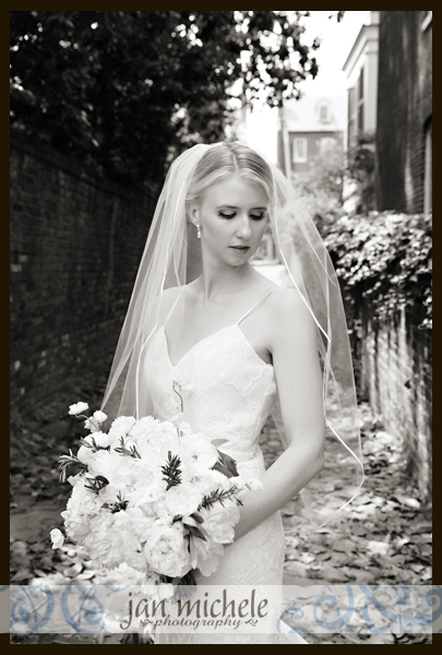 3067 Woodlawn Wedding picture