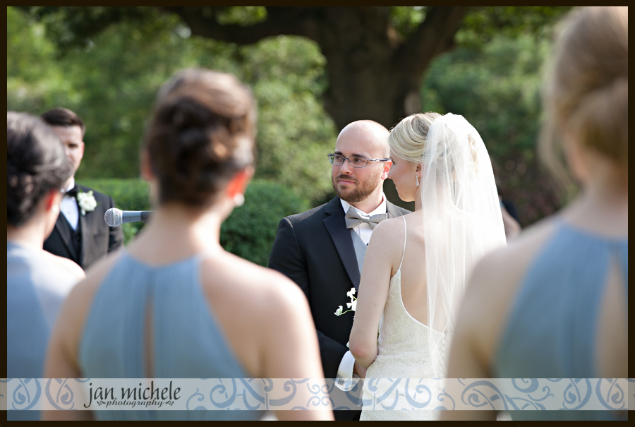 6082 Woodlawn Wedding picture