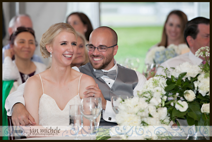 8110 Woodlawn Wedding picture