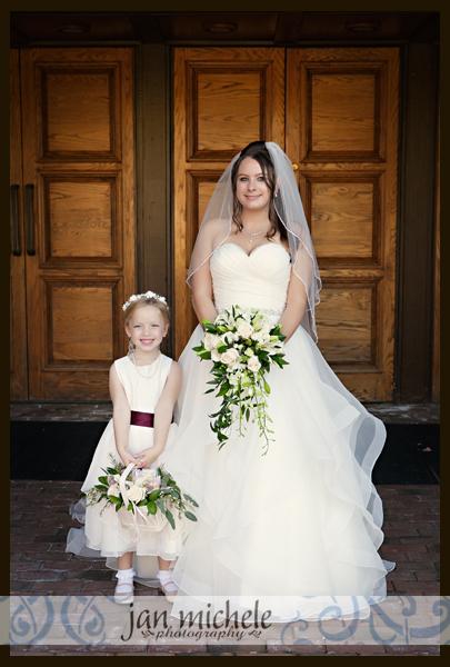 2034 River Farm Wedding picture