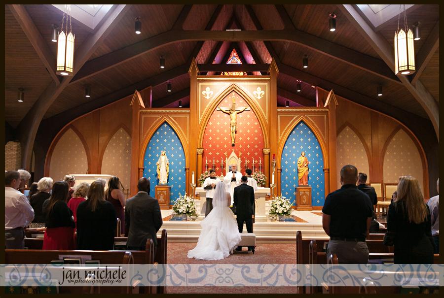 3018 River Farm Wedding picture